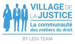 Les résultats de l'enquête du Village de la Justice sur le secteur de la LegalTech