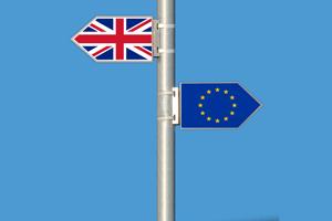 Brexit : suite et fin ?