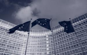 Why you should appoint a representative in the EU