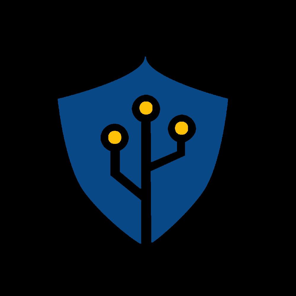 Security measures in GDPR