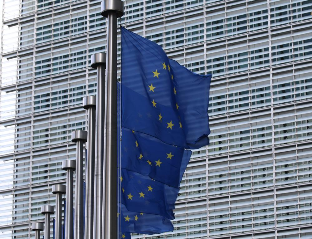 European Commission adopts new tools for safe exchanges of personal data