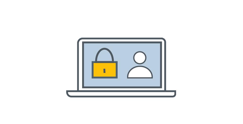 Cybermois : la CNIL va mettre à jour ses recommandations sur les mots de passe