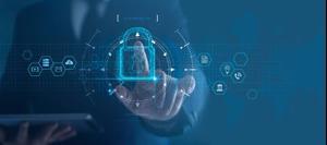 Les modalités de désignation d'un délégué à la protection des données