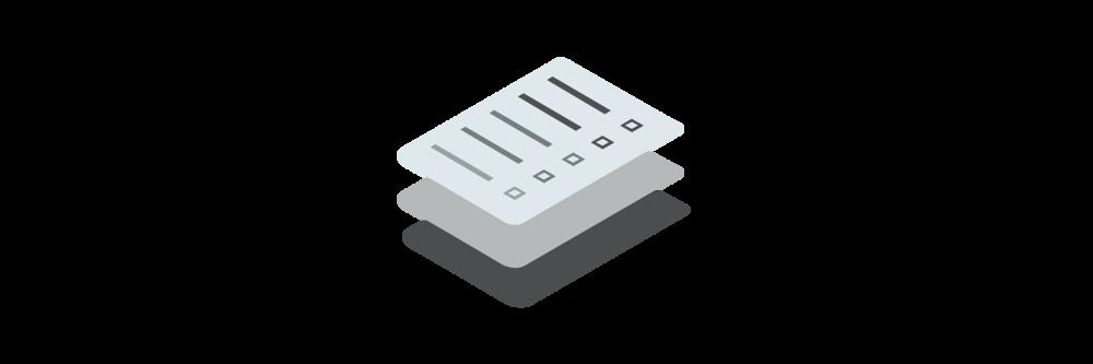 [Replay] Webinar - les durées de conservation dans le RGPD