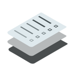 audit-logo